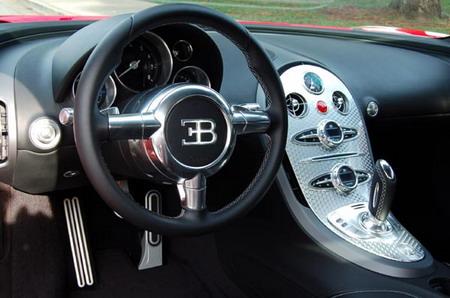 bugatti-veyron-rojo-5