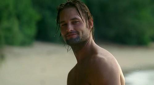 2243296204 823a2a4f05 - Josh Holloway (Lost'un Sawyer'�)