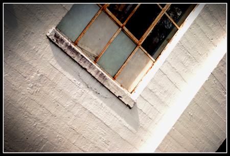 Lenoir City 006