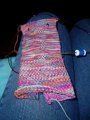 barty progress (1)