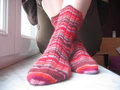 Broadripple socks 02