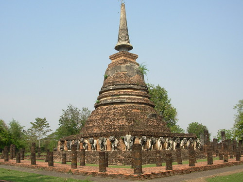 Sukhotai-W Chang Lom (1)