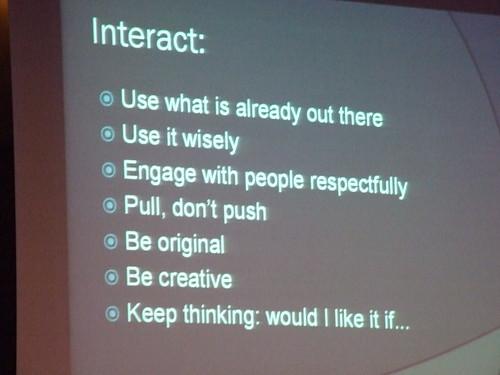 netcamp 2007
