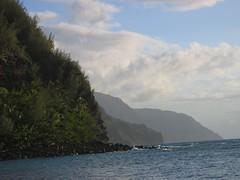 IMG_3157.JPG (driedfigs) Tags: mountains beach hawaii keebeach