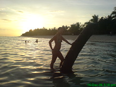 DSC00775 (radaza) Tags: beach bohol panglao
