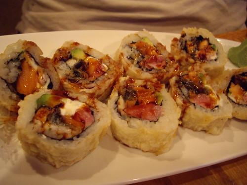 silla_sushi