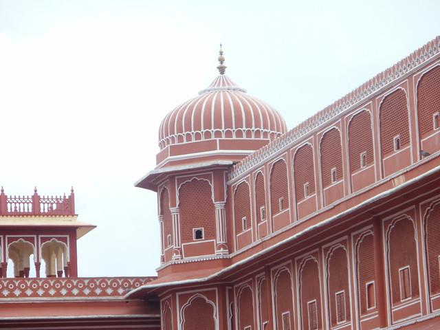 2334372690 1d1946713a z Viaje a India   Palacio de Jaipur
