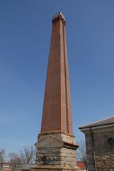 DSE_1205 (crobart) Tags: museum steam waterworks hamiltonmuseumofsteamandtechnology