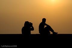 20080329_moa_018.jpg (PHBascon) Tags: sunset philippines mallofasia phbascon