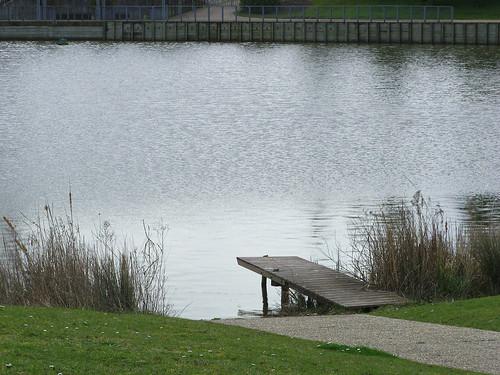 Park Sausset Aulnois sous Bois-26