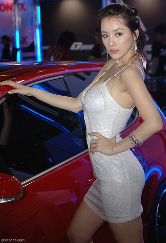 Im Ji Hye artis bugil,toket montok model cantik, abg smu ngentot, mahasiswi cantik telanjang