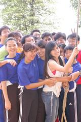 2006 IJC JC1 OAC Camp 2 (innova_jc) Tags: 2 camp students photo group 2006 ms ang yin jc1 chuan oac