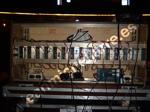 teclados3