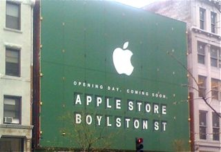 apple-store-boylston.jpg