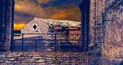 Antique Village (italianoadoravel .BACK ,,,,,,,,,,,,) Tags: sky flower window southamerica sunrise landscape colorful sweden retrato vivid doorway stunning litoral topic potions orangeandblue singintheblues tinctures supershot 5photosaday passionphotography abigfave platinumphoto impressedbeauty superbmasterpiece travelerphotos diamondclassphotographer flickrdiamond ysplix superlativas theunforgettablepictures onlythebestare coloursplosion goldstaraward clevercreativecaptures landscapesdreams unlimitedphotos worldtrekker rubyphotographer overtheshot llovemypics flickrlovers peachofashot dragondaggerphoto