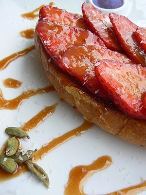 fraises cardamome 1.jpg