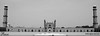 Symbol of Glorious Time (RzzA™) Tags: pakistan nikon symbol time wide glorious punjab reza lahore masjid badshahi d80 rzza