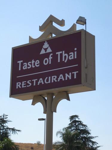 taste of thai 001