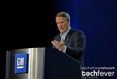 Thumb General Motors tiene el camino libre para salir de la quiebra