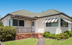 27 George Avenue, Bulli NSW