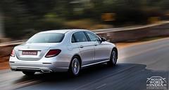 2017-Mercedes-Benz-E-Class-LWB-Tracking-Shots (3)