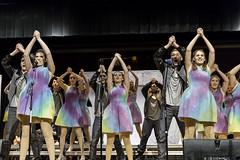 2J0A2333 (ealyjh) Tags: showchoir music glee mhs images dance dancing singing morgantownwv cabell midland high school