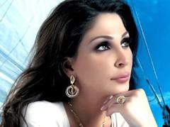 أخيرا : الكشف عن حبيب الفنانة إليسا الذي تخفيه عن الجميع (Arab.Lady) Tags: أخيرا الكشف عن حبيب الفنانة إليسا الذي تخفيه الجميع