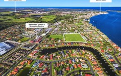 Lot 29 Quays Drive, Ballina NSW