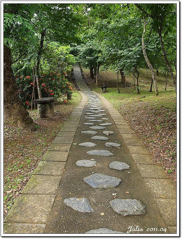 仁山植物園 (31)
