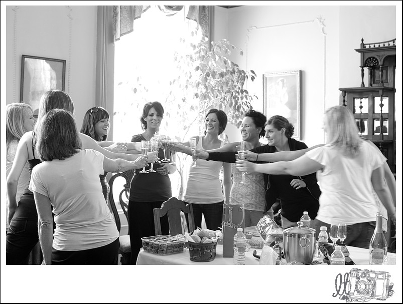 stlouis_wedding_photographer_43