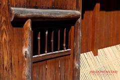 _TVO8256 (Varjohaltia) Tags: japan kyoto   gion