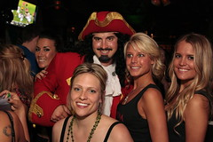 HBCM0194 (mcuscire) Tags: girls light party people music sexy men beer club dark fun dj dancing baseball live cleveland clubbing historic sharp warehousedistrict flats entertainment drinks indians rum nightlife chic moment epic sophisticated boose captainmorgan downtow barleyhouse