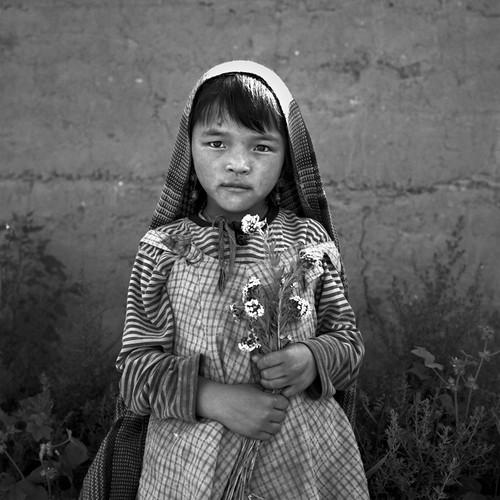 tibet2009_12