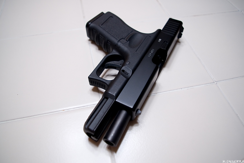 The Official Glock Picture Thread 1557504537_55ccc042a7_o