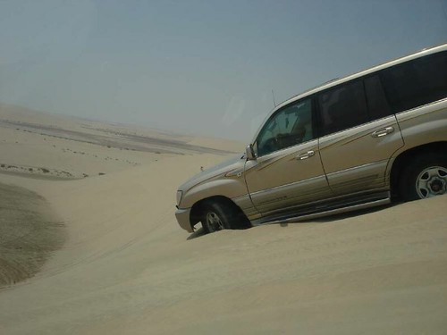 Qatar_Dune_Bashing_07066