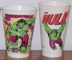 slurpee_hulk