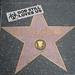 Billy Dee Williams' Star