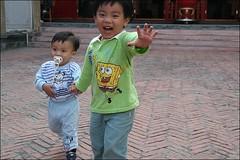 2007國旅卡DAY3(旗津)024