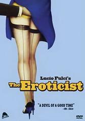 Fulci, The Eroticist