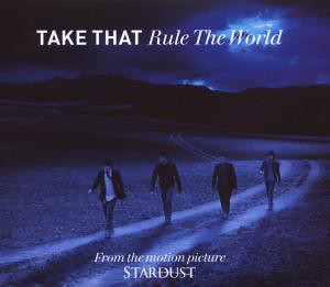 Take That - Rule The World (15)