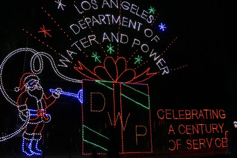 DWPlightfest03.jpg