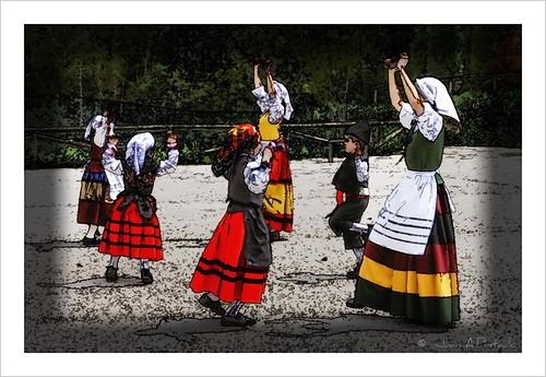 Crgc asturianas