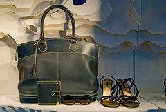 Louis Vuitton Boutique window photo 501 (Candid Photos) Tags: california fashion retail shopping watches boutique beverlyhills accessories handbags 90210 purses louisvuitton fashionboutique rodeodrive womensclothing retailstore mensclothing displaywindows beverlyhillsca finetailoring louisvuittonboutique upscaleshopping designerboutique northrodeodrive highendretail 295nrodeodrive 3108590457 wwwlouisvuittoncom highendshopping frenchfashions frenchdesignerclothing fineleathergoods december92007