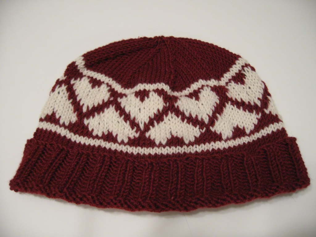 Cheesylove hat_03