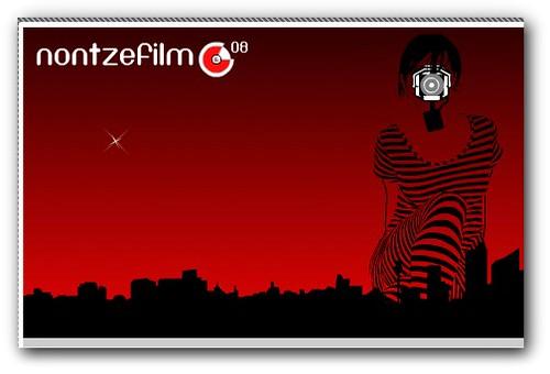 IV Concurso de Cortometrajes on-line Nontzefilm ceslava 0