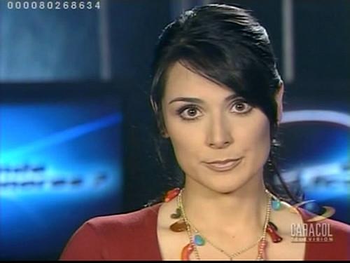 Silvia Corzo - Séptimo día 20071028-01