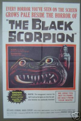 blackscorpion_poster.JPG