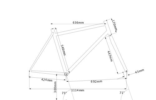 PJ1 Geometry