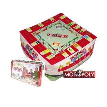 Monopoly inflable