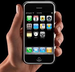 iphone%2520apple